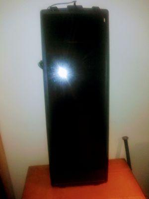 Solar panel made by Thunderbolt Magnum for Sale in Bellflower, CA
