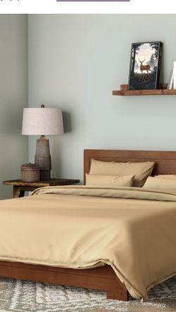 Bed Frame for Sale in Nashville,  TN