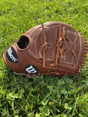 """Wilson A2K B212 12"""" Baseball Glove for Sale in Walkersville, MD"""