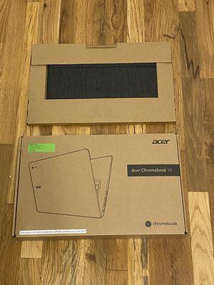 Acer Chromebook for Sale in Sandy, UT
