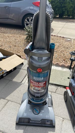 Windtunel for Sale in Peoria, AZ