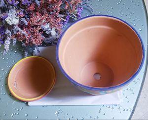 Flower pot for Sale in Mahwah, NJ