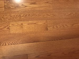 Natural Wood Flooring in Apple Valley for Sale in Saint Paul, MN
