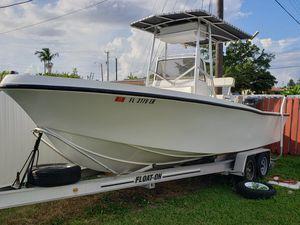 mako 22.6 for Sale in Miami, FL