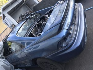 1991-1998 Toyota MR2 part out for Sale in Portland, OR
