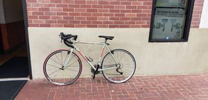 Bianchi Volpe road bike for Sale in San Francisco, CA