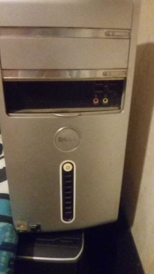 Dell computer for Sale in Louisville, KY