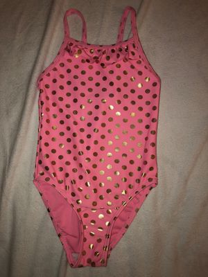Swimsuite for girl 3-4Years for Sale in Gaithersburg, MD