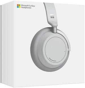 Microsoft Surface Headphones for Sale in Murrieta, CA