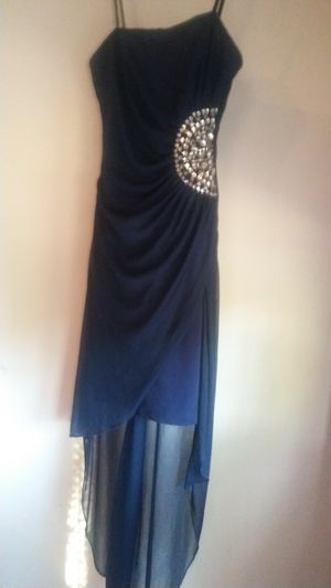 Formal dress for Sale in Auburn, GA