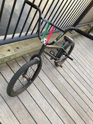 Bmx bike for Sale in Methuen, MA
