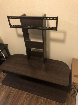 Tv stand for Sale in Marietta, GA