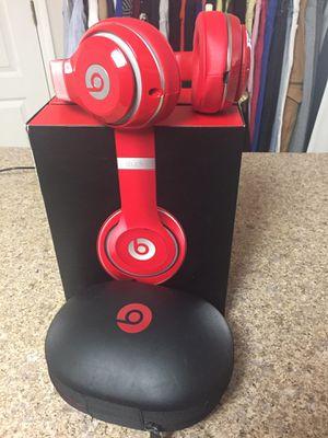 Beats Studio Headphones for Sale in Olive Branch, MS