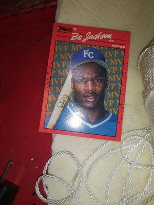 Baseball card for Sale in Aurora, CO