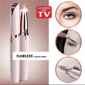 Eyebrow hair Remover device for Sale in Buffalo, NY