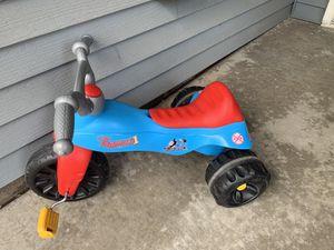 Fisher price kids bike for Sale in Minneapolis, MN