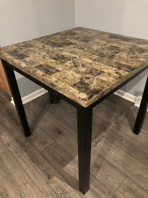 New And Used Furniture For Sale In Pittsburgh Pa Offerup