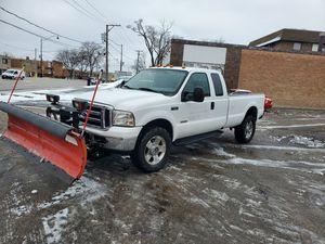 Ford f350 for Sale in Bensenville, IL