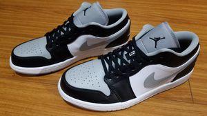 Brand New Air Jordan 1 Low for Sale in Los Angeles, CA
