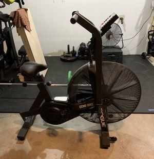 Rogue Echo Bike for Sale in Oakdale, PA