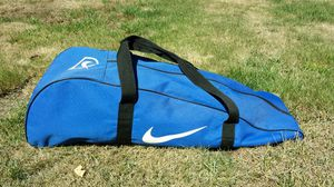 Nike baseball bat bag for Sale in Bellevue, WA