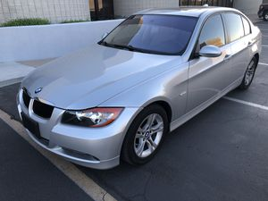2008 BMW 328i for Sale in Chandler, AZ