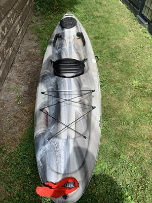 kayak for Sale in Wyandotte, MI