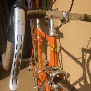 Bike Colnago 54cm for Sale in Chula Vista, CA