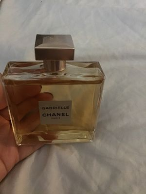 Chanel Perfume for Sale in Princeton, FL