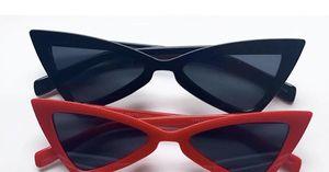 Sunglasses for Sale in LA, US