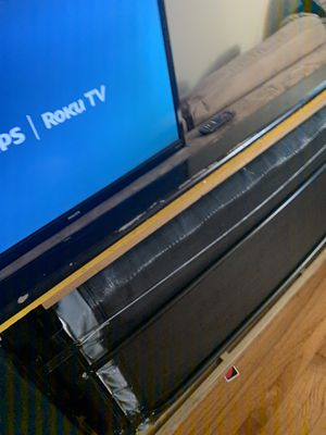 32inch Smart TV for Sale in Baltimore, MD