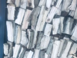 Seasoned firewood for Sale in Rising Sun, MD