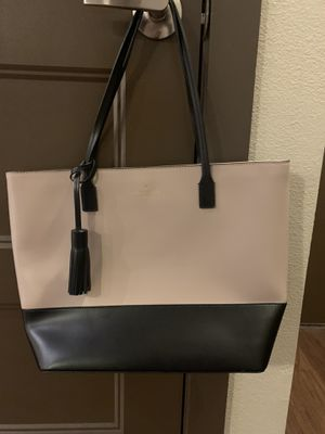 Kate Spade handbag. Like new, used a couple times. OBO for Sale in Austin, TX