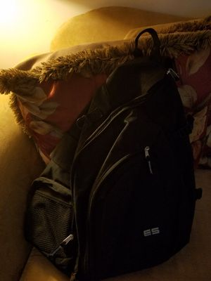 One strap backpack for Sale in North Chesterfield, VA
