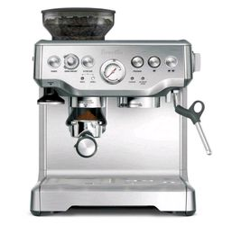 Breville Barista Express for Sale in Valley Stream,  NY