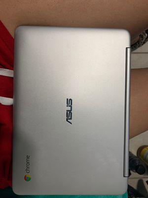 Chromebook for Sale in Hialeah, FL