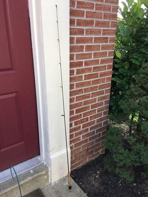 """LL Bean Double L 5' 6"""" Fishing Rod for Sale in Leesburg, VA"""