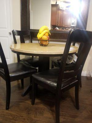 Kitchen table for Sale in Santa Ana, CA