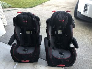Safety First Alpha Omega Elite car seat for Sale in Aurora, OR