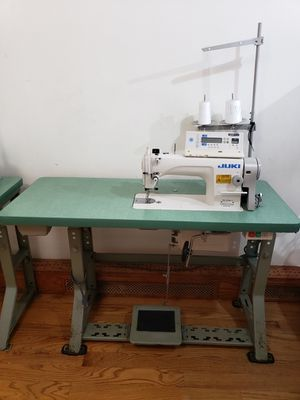 JUKI, 1-needle, Lockstitch Machine DDL-8700-7 for Sale in Queens, NY