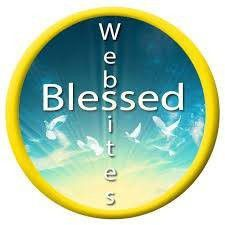 Do you need a professional website for your business? Contact Blessed Websites today! Just $180 for a 5-page website! for Sale in Moreno Valley, CA