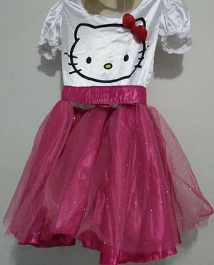 Hello Kitty costume for Sale in Kent, WA