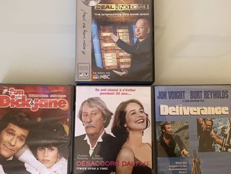 Family Movie Night for Sale in Brooklyn,  NY