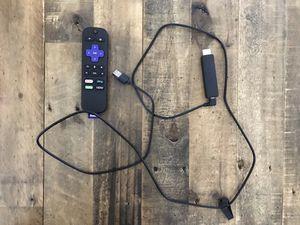 Roku Streaming Stick | for Sale in Miami, FL