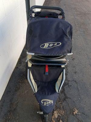 BOB stroller for Sale in San Diego, CA