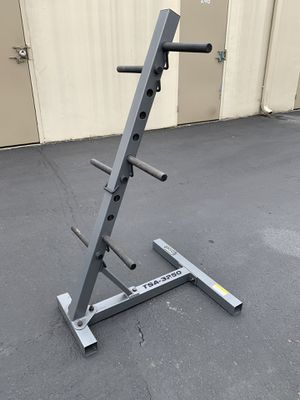 Weight tree for Sale in Kent, WA