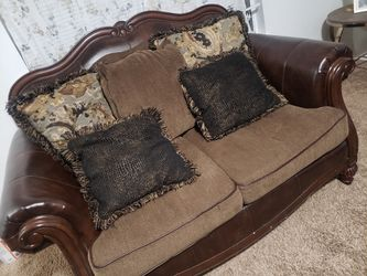Set Sofas for Sale in West Valley City,  UT