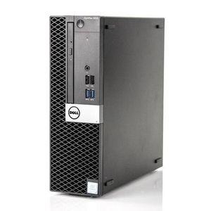 Dell Optiplex 5050 for Sale in Chicago, IL