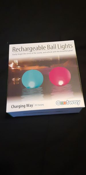 Pool lights for Sale in Hillsboro, OR