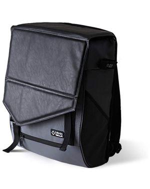 Sports Bag, Batpack for Baseball & Softball equipment - Baseball bag, Baseball backpack for youth and adult. External helmet holder / Separate shoe c for Sale in Mountain Brook, AL